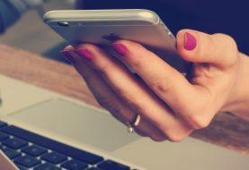De onde veio o nome iPhone? Saiba a curiosa origem do termo