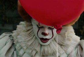 Fotos do set de It: A Coisa 2 mostram retorno do elenco infantil