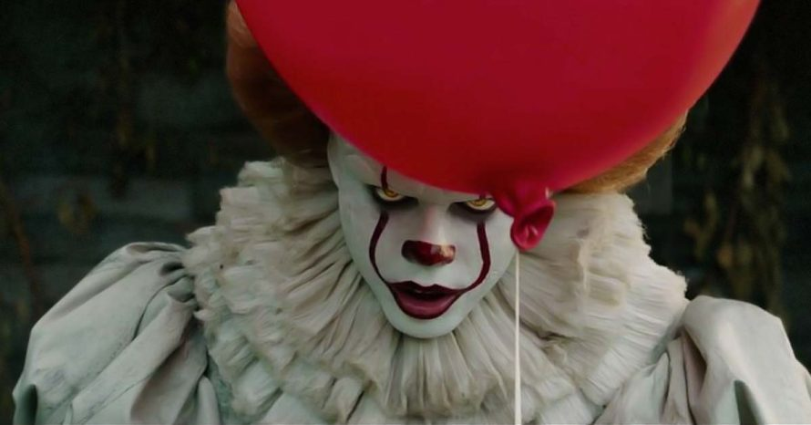 Ator revela cena alternativa cortada do final de It: A Coisa