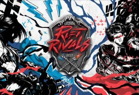 "Rift Rivals: League of Legends ganha campeonato ao estilo ""Libertadores"""