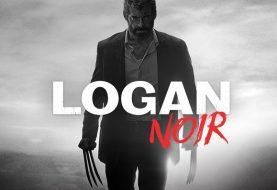 Logan em preto e branco será exibido em rede de cinemas no Brasil