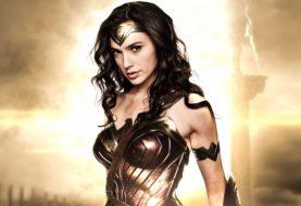 Por que Mulher-Maravilha é tão importante para os filmes de super-heróis?