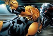 10 personagens que poderiam aparecer em Guardiões da Galáxia Vol. 3