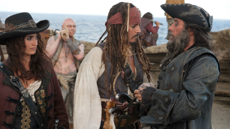 piratasdocaribe1