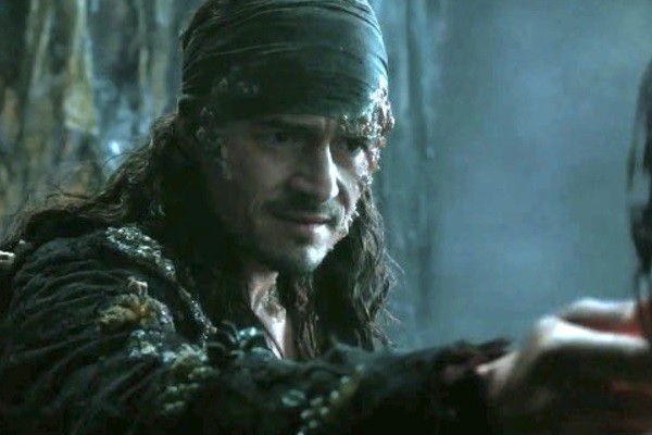 piratasdocaribe2