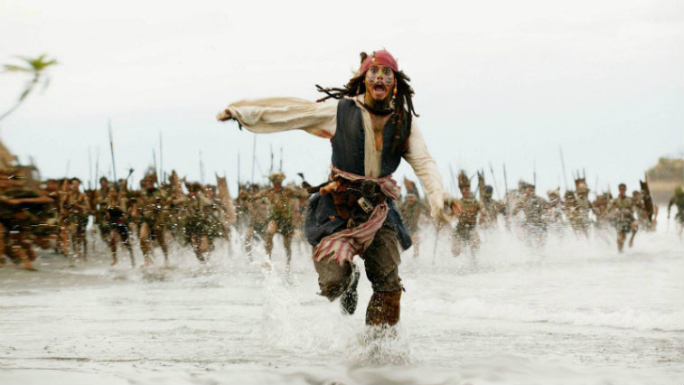 piratasdocaribe3