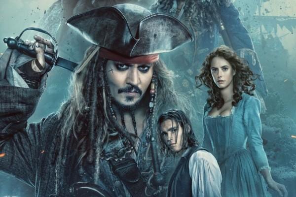 piratasdocaribe5
