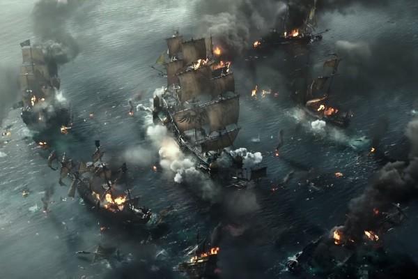 piratasdocaribe6