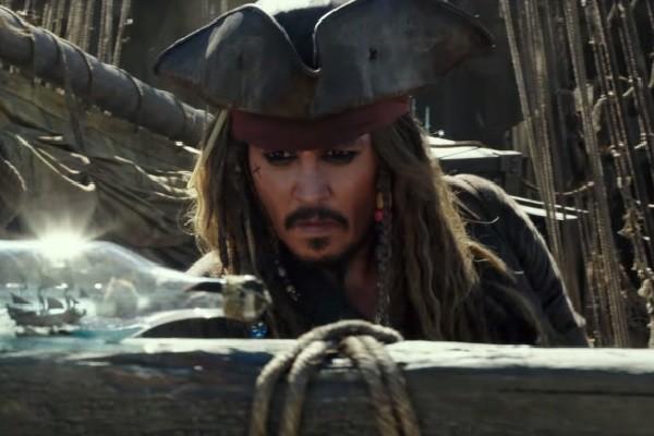 piratasdocaribe8