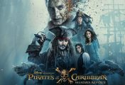 5 pontos positivos e 5 negativos de Piratas do Caribe: A Vingança de Salazar