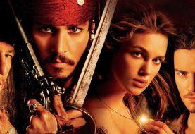 Entenda por que chegou a hora de encerrar a franquia Piratas do Caribe