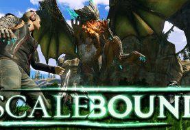 Rumor: Scalebound pode continuar produção sem a Platinum Games