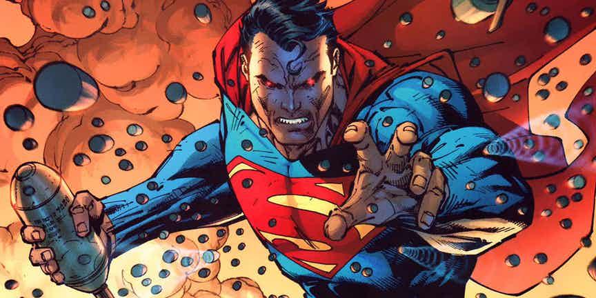 superman6