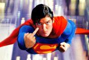 15 razões para acreditarmos que o Superman é um herói inconveniente