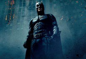 Entenda por que a trilogia O Cavaleiro das Trevas não foi muito boa para o Batman