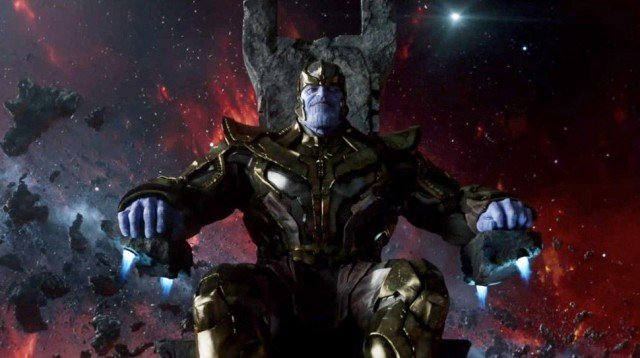 thorragnarok5thanos