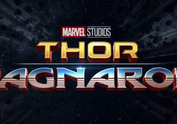 12 coisas que nós já sabemos sobre Thor: Ragnarok