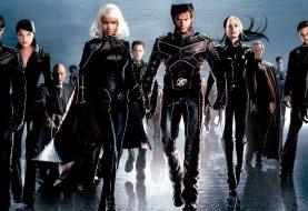 A estranha trajetória da franquia X-Men nos cinemas