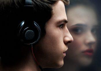 10 coisas que já sabemos sobre a segunda temporada de 13 Reasons Why