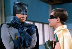 5 séries sobre super-heróis que mudaram tudo