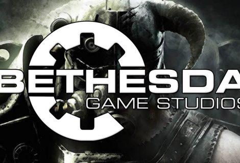 Jogos publicados pela Bethesda tem queda enorme de preço no Steam