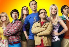 Estreia da 11ª temporada de Big Bang Theory no Brasil terá maratona