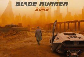 Blade Runner 2049 vai trazer a resposta se Deckard é um replicante