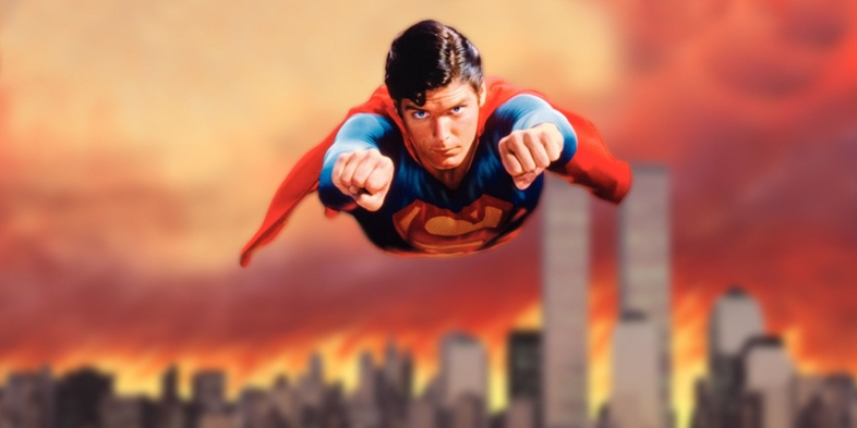 Christopher-Reeve-in-Superman-II1