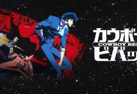 Série em live action do anime Cowboy Bebop está em produção