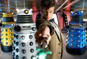 4 séries que foram banidas por motivos ridículos