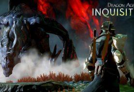 """BioWare diz que """"algo está acontecendo"""" com a franquia Dragon Age"""