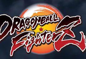 Dragon Ball FighterZ tem os primeiros personagens extras confirmados