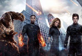 5 grandes atores que foram desperdiçados em filmes de super-heróis