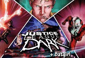 Liga da Justiça Sombria e Batgirl podem ser as novas produções da DC
