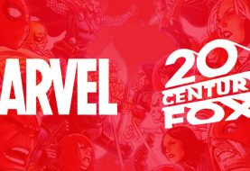"""Fox anuncia data da estréia de seis filmes """"secretos"""" da Marvel até 2021"""