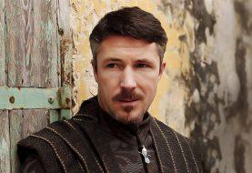 Teoria dos fãs de Game of Thrones é confirmada por um dos atores