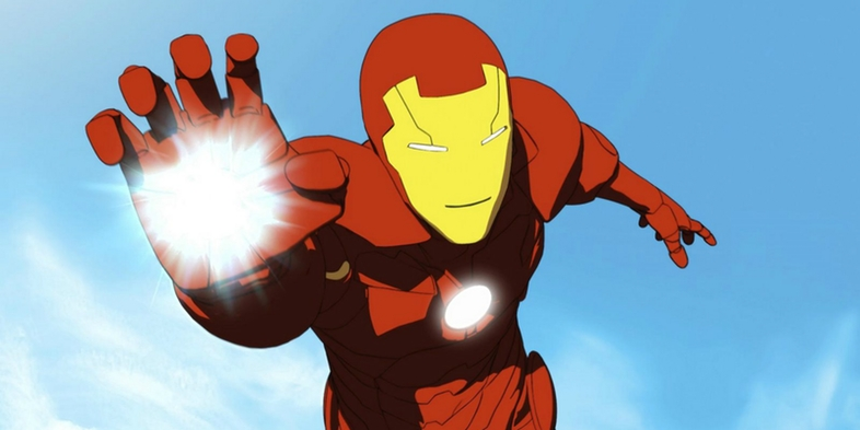 Iron-Man-Armored-Adventures-Close-Up