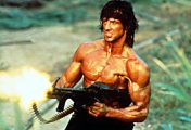 Blockbusters: 5 flimes que estão para virar séries