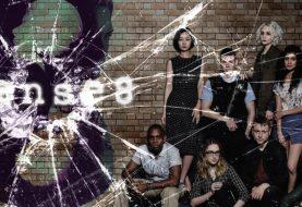 Netflix cancela série Sense8 após duas temporadas