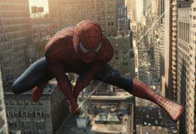 Spider-man 4: 5 Coisas que adoraríamos ter visto no cinema