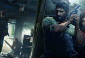 5 jogos dariam excelentes séries na Netflix