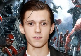 Linguarudo! Tom Holland pode ter confirmado teoria muito popular sobre Ultimato