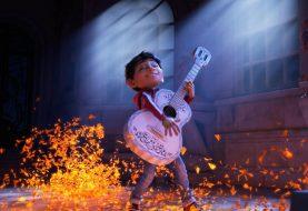 Confira novo trailer de Viva - A Vida é Uma Festa da Pixar