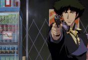 4 Animes que dariam filmes incríveis
