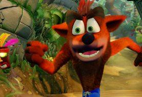 Crash Bandicoot 4 pode ter mais de 100 níveis, segundo rumor