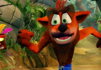 Confira os principais lançamentos de junho no mercado dos games