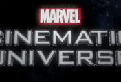 Site lista 15 razões para os filmes da Marvel serem piores que os da DC