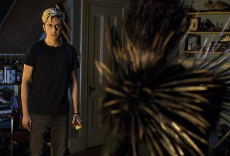 Primeiras reações ao filme de Death Note são bem negativas