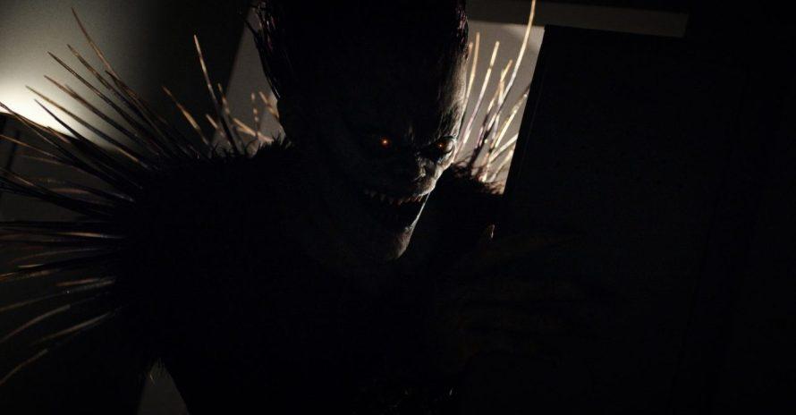 Death Note: filme live-action da Netflix vai ganhar sequência