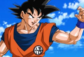 Dragon Ball Super será exibido pelo Cartoon Network
